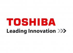 toshiba-logo-1