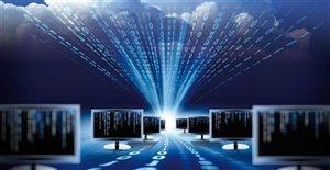 2.3 almacenamiento de datos