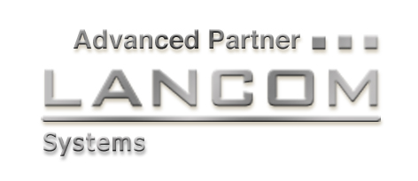 Advanced_Partner_silber_2013_300dpi