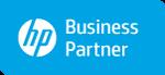 Business_Partner_Insignia