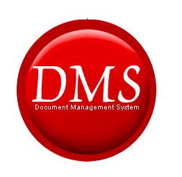 dms-log