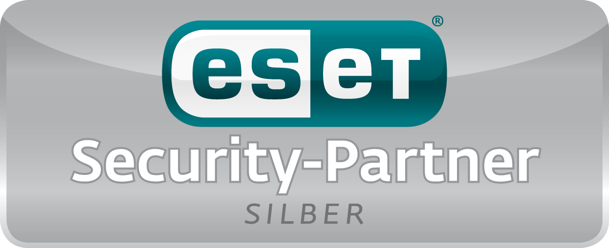Partnerlogo_Silber